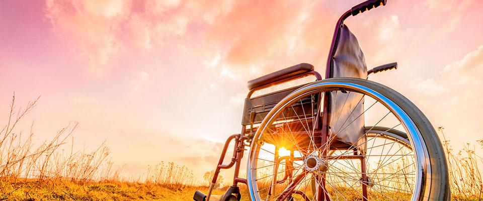 location-vente-fauteuil-roulant-montreuil-sur-ille-guipel-feins