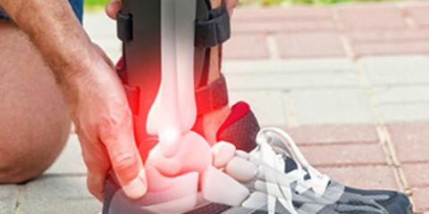 location-vente-materiel-orthopedique-montreuil-sur-ille-guipel-feins