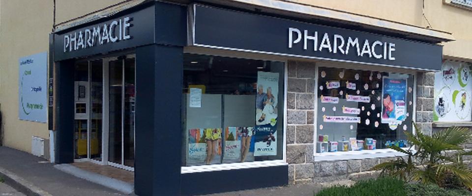 pharmacie-schneegans-montreuil-sur-ille-guipel-feins
